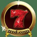 Casino 7Red