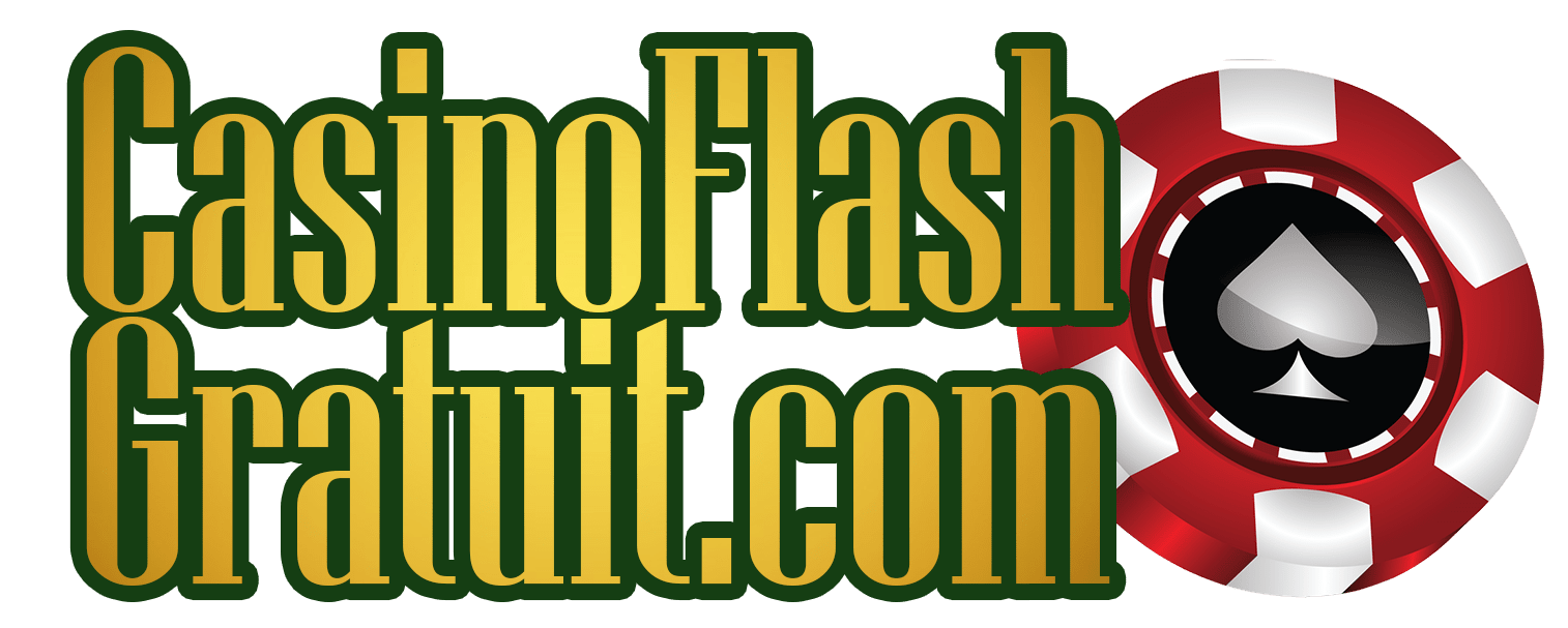 Casino Flash Gratuit